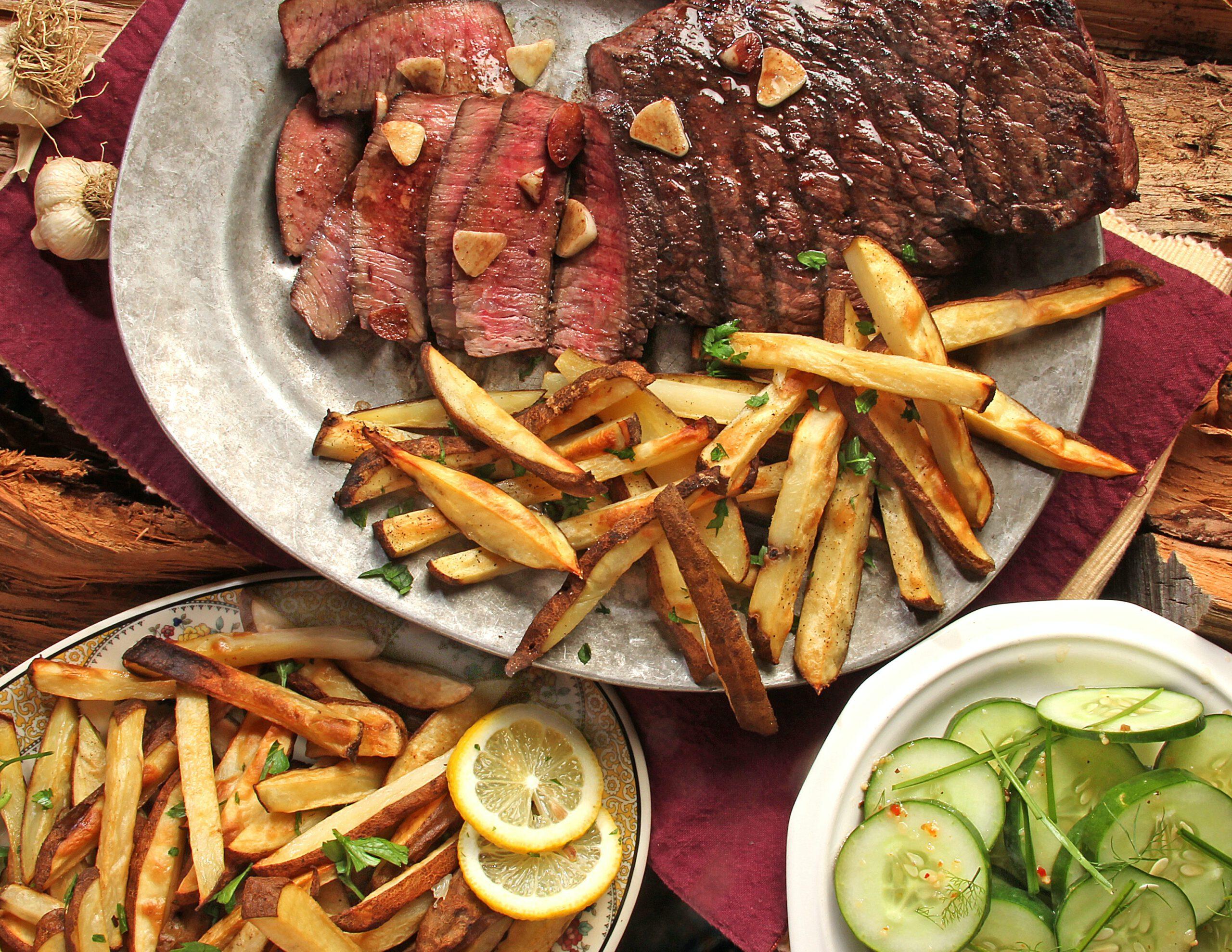 Read more about the article Insolvente Steakhaus-Kette Maredo entlässt seine Belegschaft