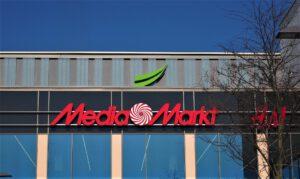 Read more about the article Massiver Stellenabbau: Media-Markt-Saturn streicht rund 1000 Stellen